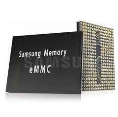 KLMBG2JENB-B041 SAMSUNG原装eMMC 现货供应