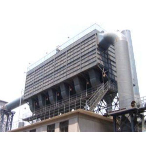 除尘设备厂 除尘设备厂家 鑫宇除尘设备 除尘设备公司