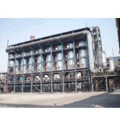 鑫宇除尘设备 除尘设备公司 除尘设备厂 生产除尘设备厂家