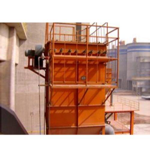 生产脉冲袋式除尘器厂 脉冲袋式除尘器厂家