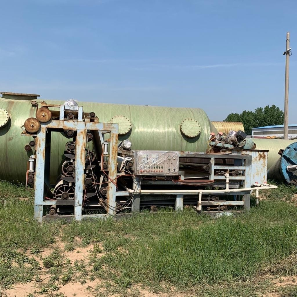 带式压滤机 污泥脱水设备 价格