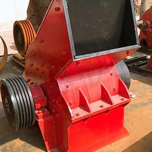 昊德 整套制砂机设备品牌 pcl制砂机整套制砂机设备
