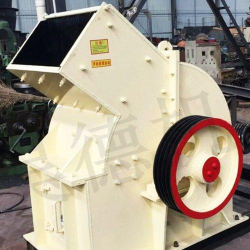 VSI制砂机整套制砂机设备 制砂机整套制砂机设备排名 昊德