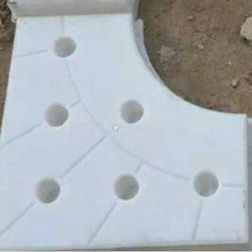 乐丰 九孔植草砖模具 九孔植草砖模具规格 供应九孔植草砖模具