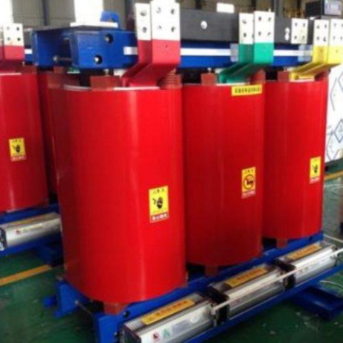 单相隔离变压器现货 大型变压器单价 金仕达 干式隔离变压器供应