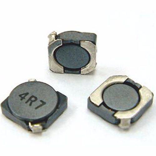 风华贴片功率电感生产厂家 风华 批发贴片功率电感