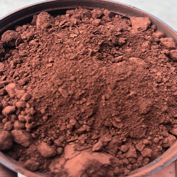 安徽棕色供应商 鲁储化工 福建棕色批发 工业级棕色哪家好