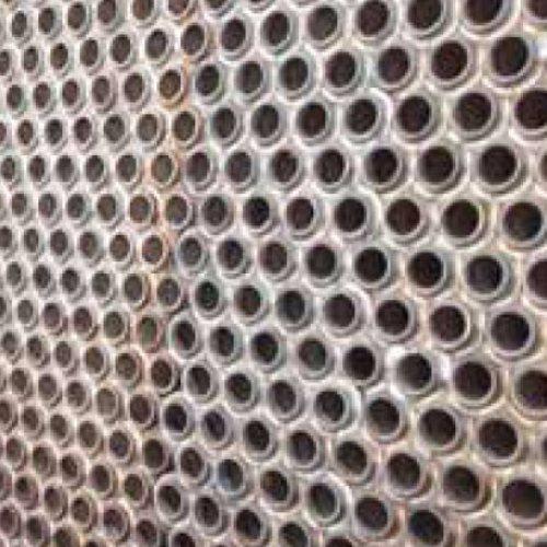 供应换热器自动焊 供应换热器自动焊直销 无锡固途