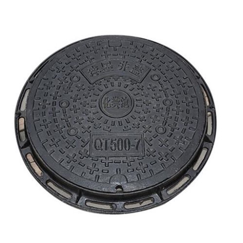 旭东金属 现货铸铁井盖出售 生产铸铁井盖企业 现货铸铁井盖标准