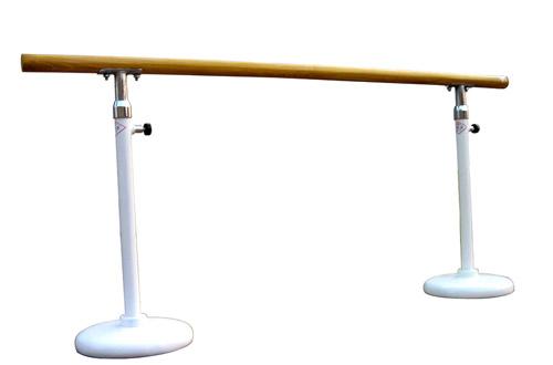 益阳渡海登岛400米障碍器材 400米渡海登岛器材 优质生产厂家