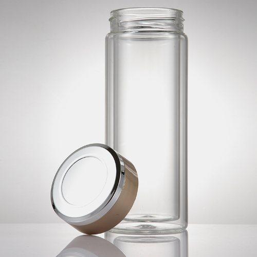 青年节礼品杯定做 三八妇女节礼品杯供应 明岳