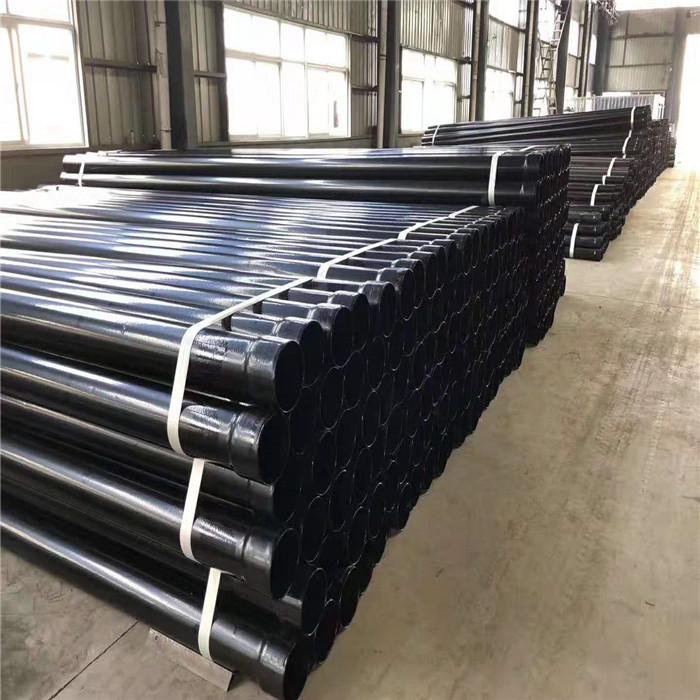 天恩T/EN 咨询热浸塑钢管规格批发销售