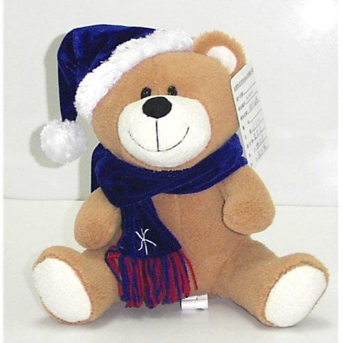 宏源玩具 可爱关节泰迪熊多少钱 OEM定制关节泰迪熊工厂