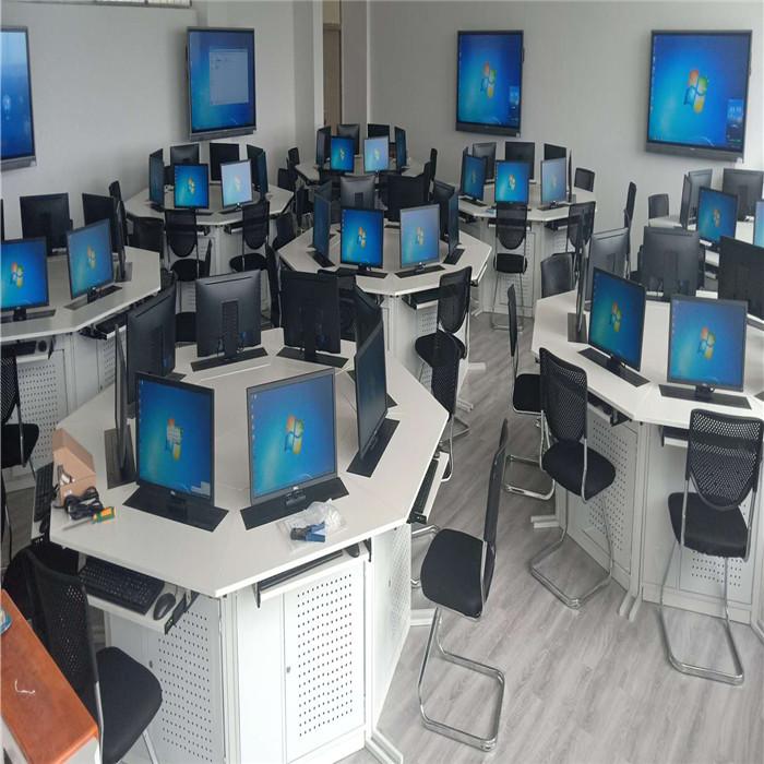 多功能升降電腦桌配件 多功能升降電腦桌