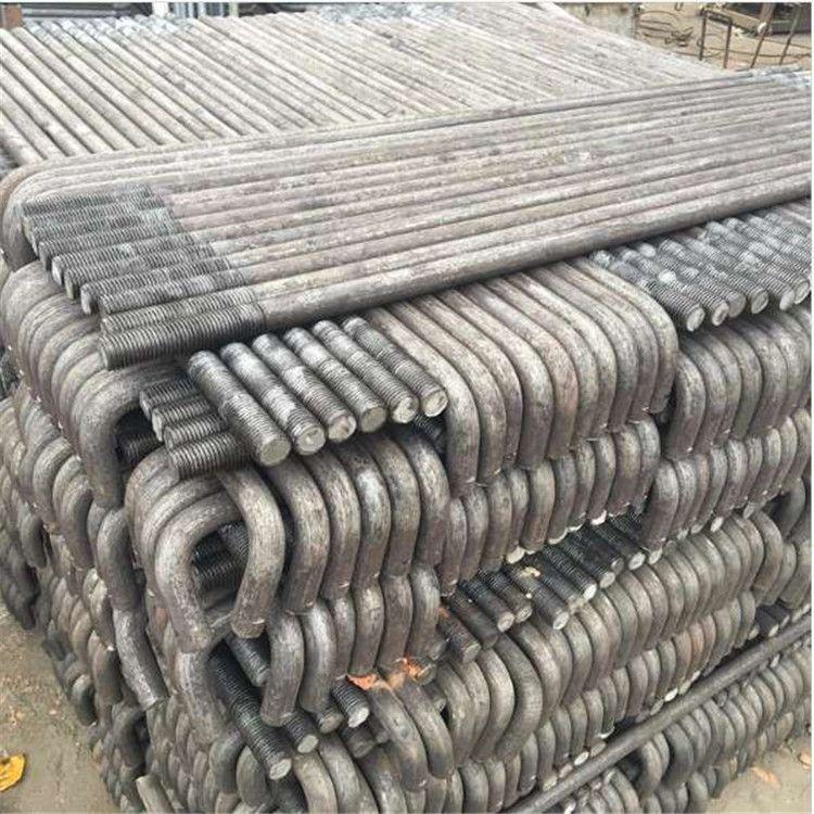 LH/联和 河北地脚栓批发 河北地脚栓 地脚栓供应