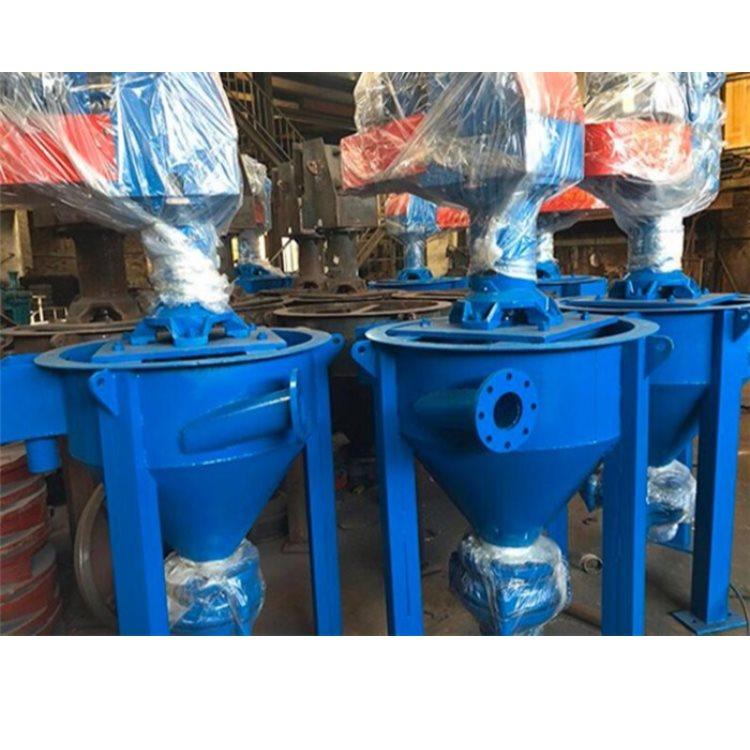 消防AF泡沫泵 消防AF泡沫泵报价 博源泵业 立式AF泡沫泵新品推荐