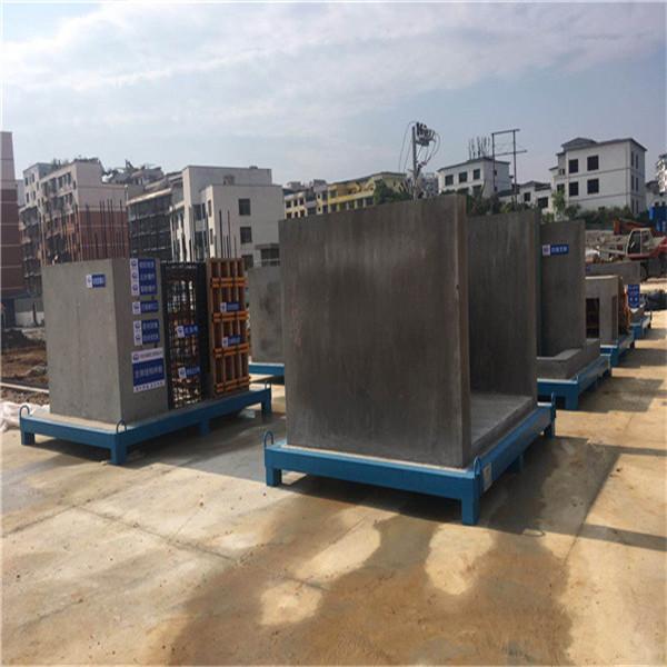 工程质量样板区建设 捍卫建筑 建筑质量样板区厂