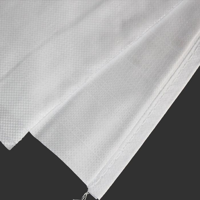 彩色编织袋现货 辉腾塑业 复合彩色编织袋制造