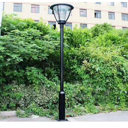 中式太阳能庭院灯定制 家用太阳能庭院灯生产 玉盛