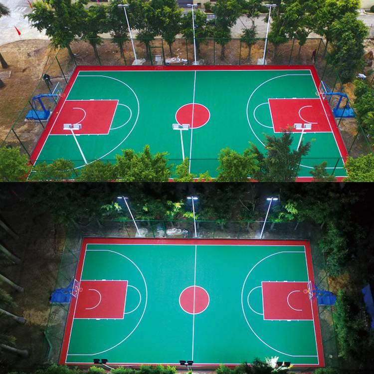 黄浦区8米球场灯防水200W球场灯led学校篮球场灯杆价格