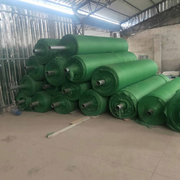 防尘网 绿色防尘网 专业厂家 品质保证 姜艳云