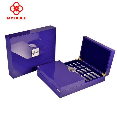 广州礼品包装盒 广州礼品包装盒批量定制 友乐定制