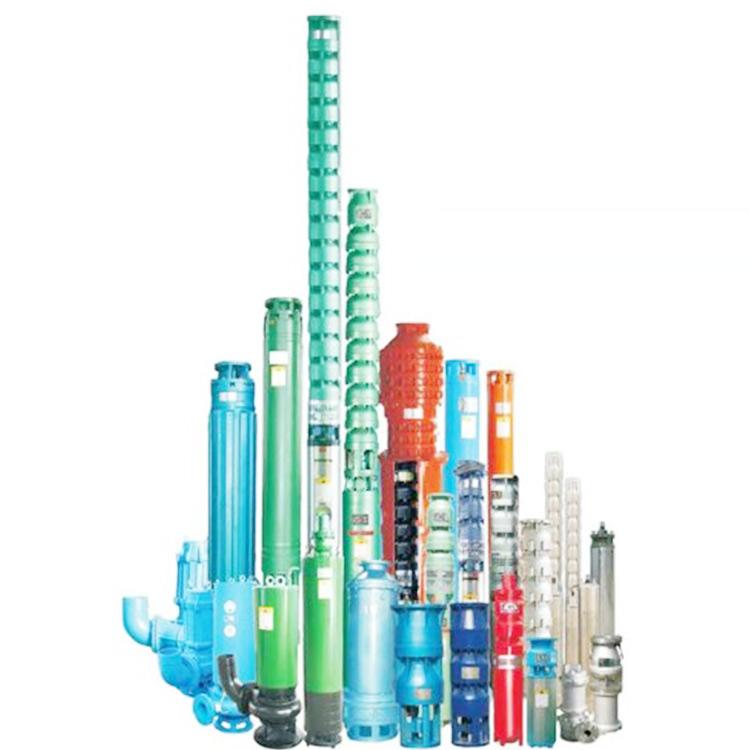 井用潜水电泵 小型井用潜水电泵图片视频 临泉