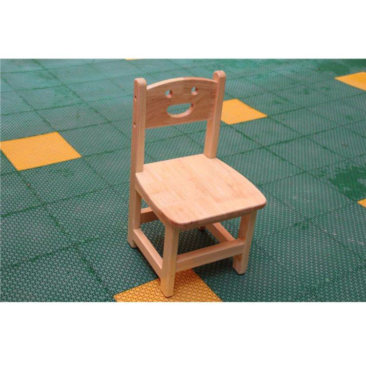 学校儿童课桌椅报价 幼儿园儿童课桌椅