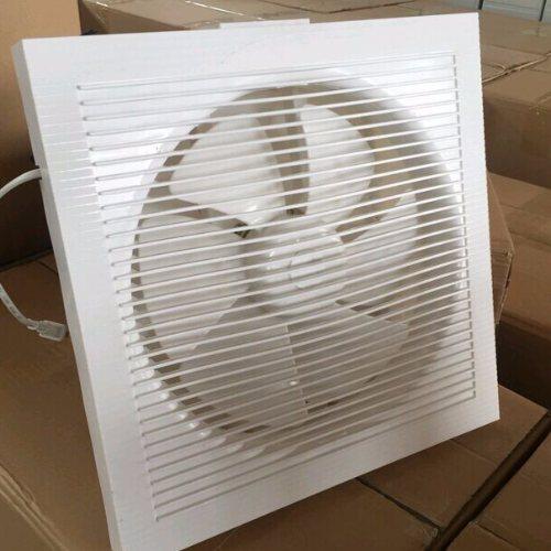 屋顶通风器厂家 通风器规格 通昊 卫生间通风器