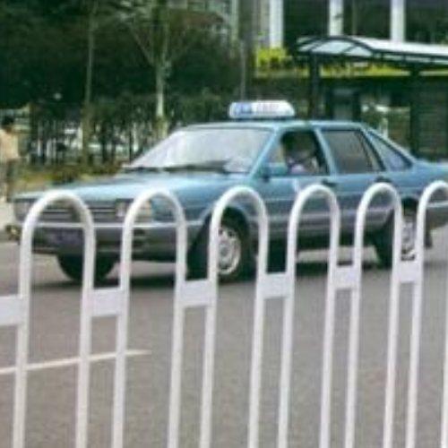桂吉 道路栏杆批发 道路栏杆