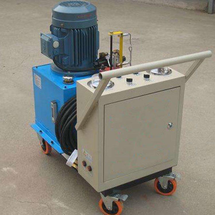 新型氮气充氮车 泰顺 全新优质氮气充氮车厂家直销