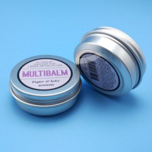 螺纹铝罐 铝罐直销 新锦龙 螺纹铝罐直销