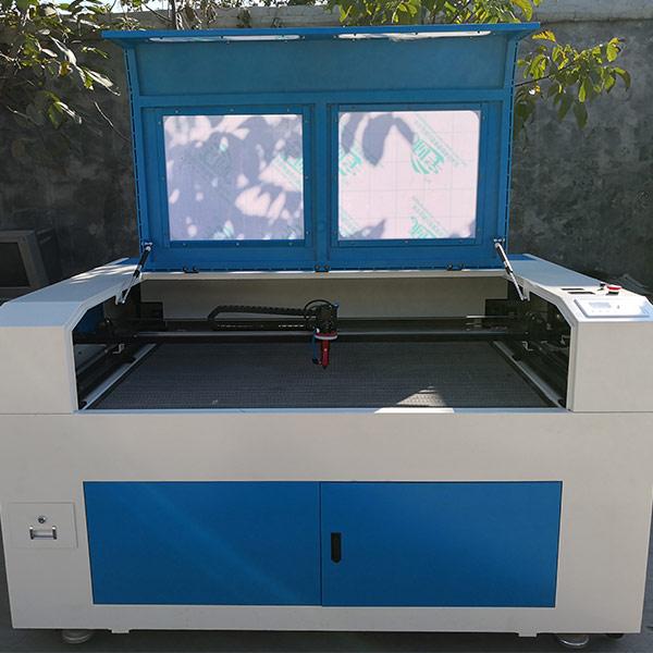 非金属激光切割机 数控激光切割机定制 迪创智能