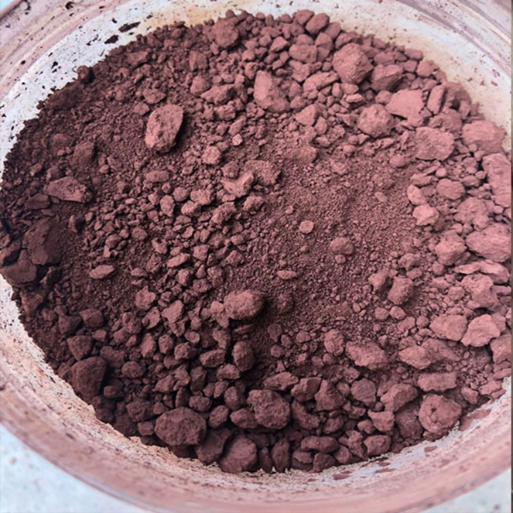 海南咖啡色批发 鲁储化工 安徽咖啡色哪家好 山东咖啡色批发