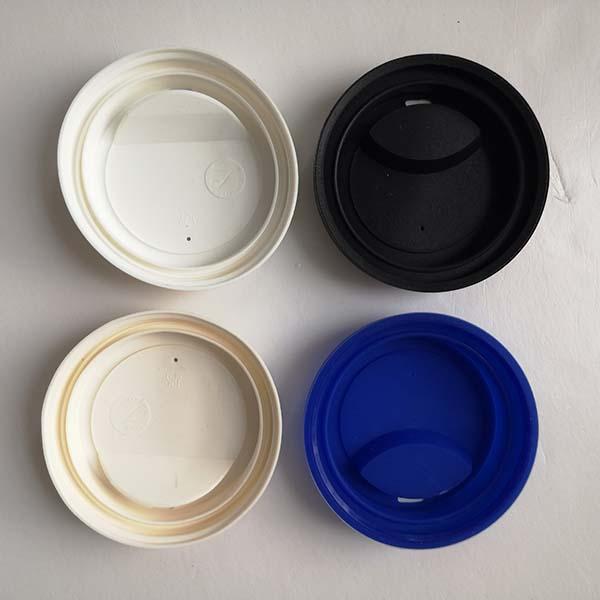 创意硅胶杯子盖供应 食品级硅胶杯子盖电话 晨光橡塑