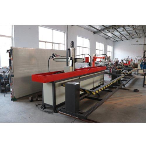 旭航 潍坊焊接机械手品牌 焊接机械手