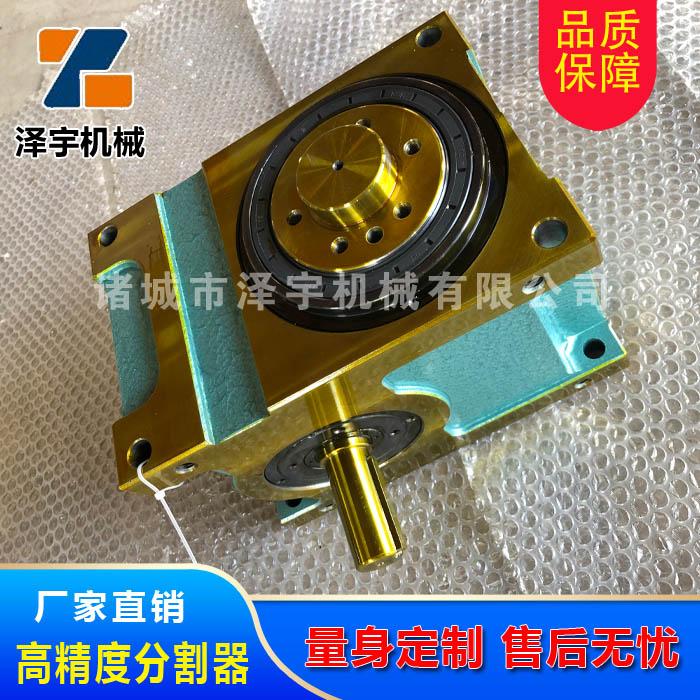泽宇机械电子产品专用设备精度高 电子产品专用设备质量保证 泽宇