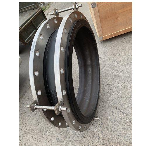 可曲挠橡胶接头价格 高压橡胶接头厂家 高压橡胶接头价格 丰源
