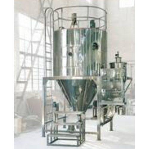 宝阳干燥 供应高速离心干燥机厂