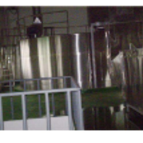 宝阳干燥 医药闭路循环离心喷雾干燥设备采购