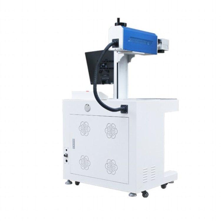 CO2激光打标机 易乐码 激光打标机价格 紫外激光打标机厂家
