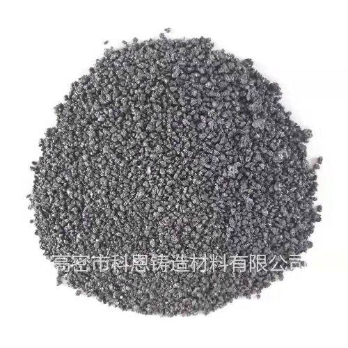 科恩铸造 潍坊石墨增碳剂用途 潍坊石墨增碳剂报价