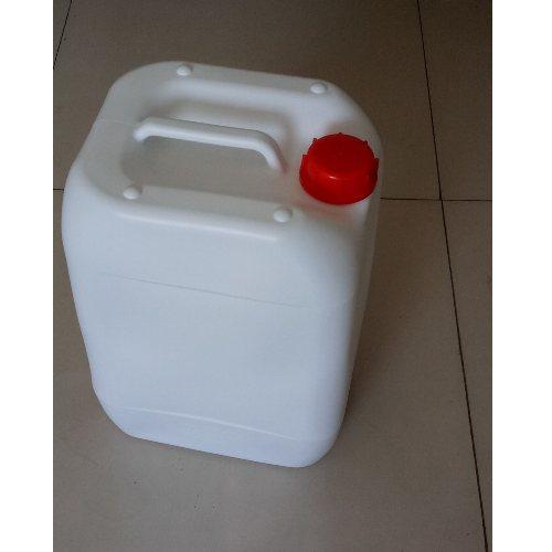 莱阳20千克医用包装桶20公斤耐腐蚀堆码桶承德20l塑料桶化工桶
