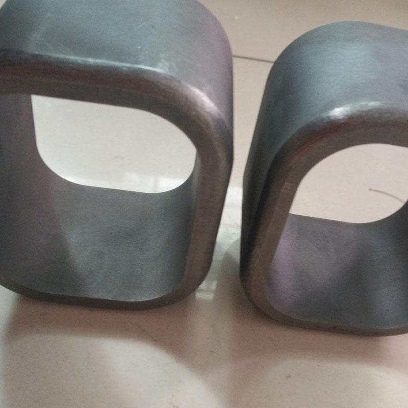 杭州京都马达模具 模具制造生产厂家