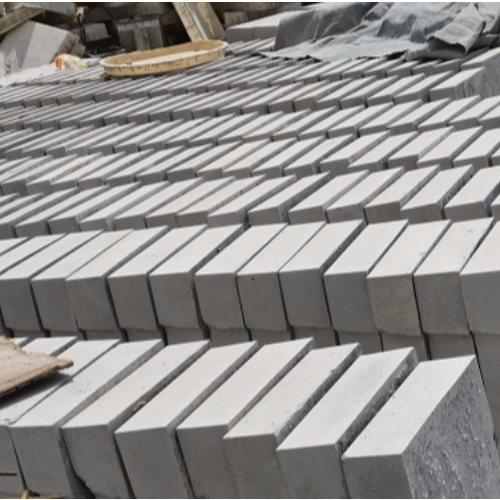 排水沟盖板生产厂商 昕科水泥制品 混凝土沟盖板生产厂商