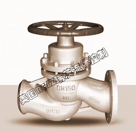 进口焊接柱塞阀 不锈钢 铸钢 对焊锥塞阀进口厂家 代理商