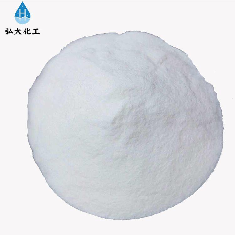 聚合物降滤失剂生产 钻探用聚合物降滤失剂热卖