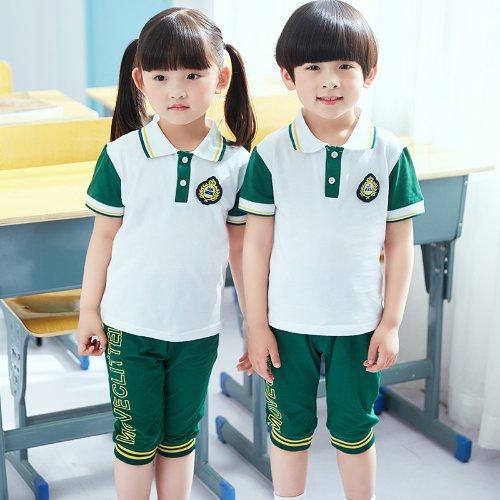 活动服装批发 活动服装订制 幼稚园活动服装批发 雅丝曼