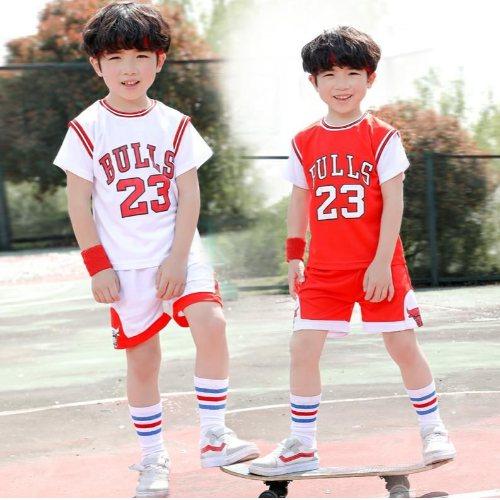高中活动服装生产 雅丝曼 高中活动服装定制 夏季活动服装批发