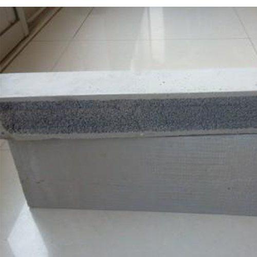 新型轻质复合墙板报价 轻质复合墙板多少钱 力办